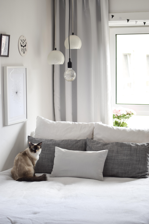 Ikea arkiv   krealoui